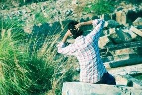 Saikrishna_G