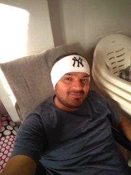 Ashok Kotiya