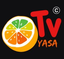 Yasa MusicTV