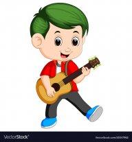 guitarvijay