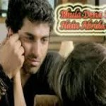 Bhula Dena Mujhe (Aashiqui 2 | Guitar Tabs)