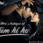 Tum Hi Ho (Aashiqui 2 | Guitar Tabs)