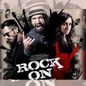 ishq_mastana_rock-on-2-hindi