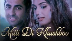Mitti-Di-Khushboo