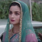 Dilbaro Lyrics – Raazi